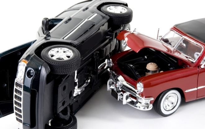 auto online insurance quotes